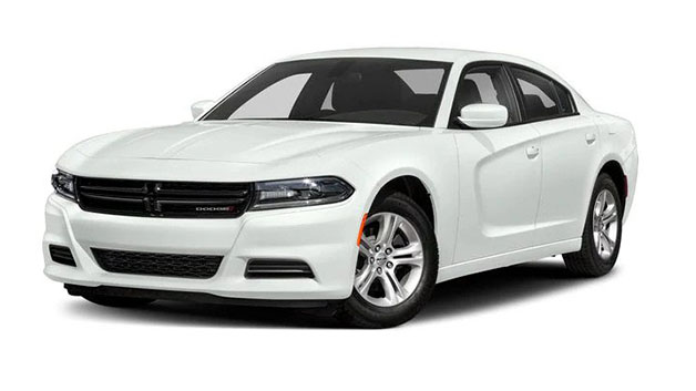 2020 Dodge Charger For Sale In NYC
