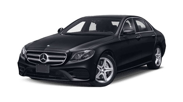 2020 Mercedes Benz E350 For Sale In NYC