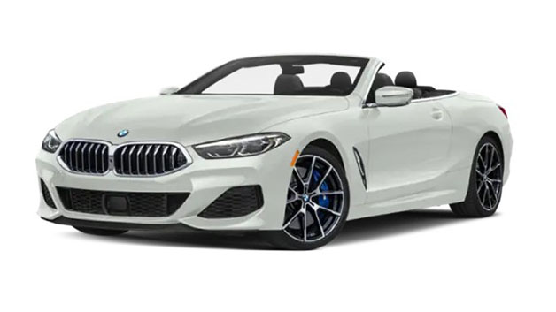 2020 BMW M8 For Sale in NYC