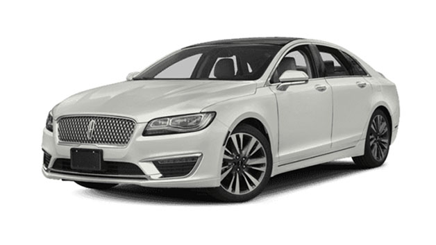 2020 Lincoln MKZ Sedan For Sale In NYC