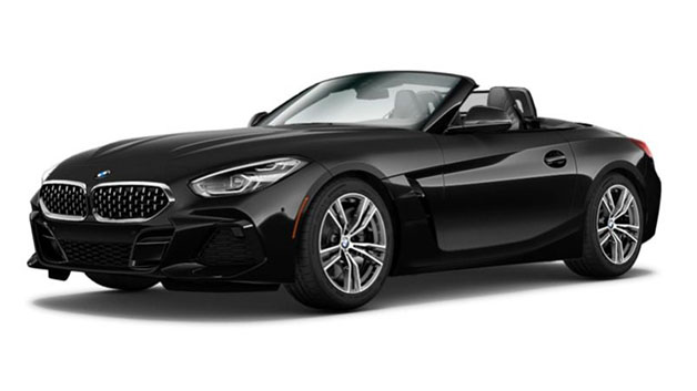 2020 BMW Z4 For Sale in NYC